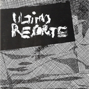 ULTIMO RESORTE - ULTIMO RESORTE