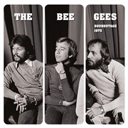 BEE GEES - SOUNDSTAGE 1975 (2LP)
