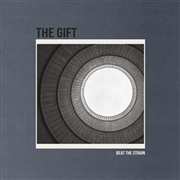 GIFT, THE - BEAT THE STRAIN/EMILY
