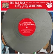 RAT PACK - HOLLY JOLLY CHRISTMAS