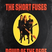 SHORT FUSES - DAWN OF THE DEAF