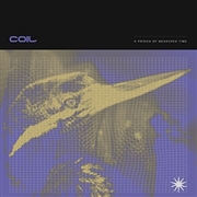 COIL - A PRISON OF MEASURED TIME
