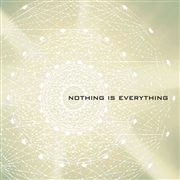 COLORIDE - NOTHING IS EVERYTHING