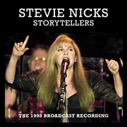 NICKS, STEVIE - STORYTELLERS