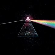 VARIOUS - (BLACK) RETURN TO THE DARK SIDE OF THE MOON