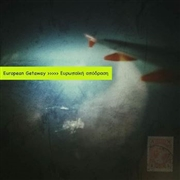 REV. JONNY KINKAID & THE IMAGINARY NOWHERE BAND - EUROPEAN GETAWAY/CONCRETE AND RUST