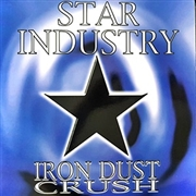 STAR INDUSTRY - IRON DUST CRUSH