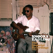 EAGLING, SNOOKS - IMPERIAL RECORDINGS, VOL. 1
