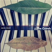 POST, MIKE - THE CRUNCH