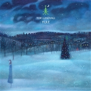 LUNDVALL, TOR - YULE (CLEAR)