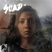 SUAD - WAVES