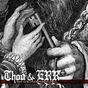 RUNDLE, EMMA RUTH -& THOU- - (BLACK) MAY OUR CHAMBERS BE FULL