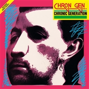 CHRON GEN - CHRONIC GENERATION