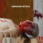 NITSCH, HERMANN - MUSIK DER 155. AKTION (2CD)