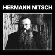 NITSCH, HERMANN - 6. SINFONIE (2CD)