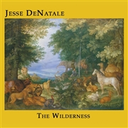 DENATALE, JESSE - WILDERNESS
