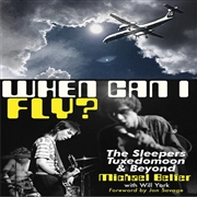 BELFER, MICHAEL - WHEN CAN I FLY?