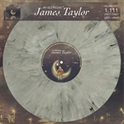 TAYLOR, JAMES - MY OLD FRIEND