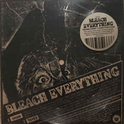 BLEACH EVERYTHING - BOUND/CURED (FLEXI)