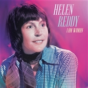 REDDY, HELEN - I AM A WOMAN