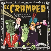 EL CRAMPED - A TRIBUTE TO THE MAD GENIUS LUX INTERIOR