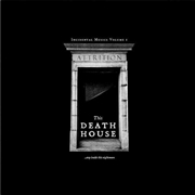 ATTRITION - THIS DEATH HOUSE