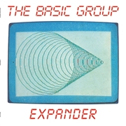 BASIC GROUP - EXPANDER