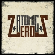 ATOMIC ZEROS - DIRTY GAME/RUSSIAN ROULETTE