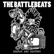 BATTLEBEATS - SEARCH AND DESTROY