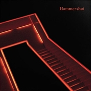 HAMMERSHOI - CATHEDRALES