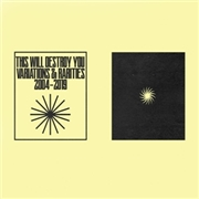 THIS WILL DESTROY YOU - VARIATIONS (VOL. 1) & RARITIES: 2004-2019