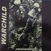 WARCHILD - NO VICTORY IN DEATH
