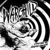 WARCHILD - CONTROL OF ATOMIC POWER