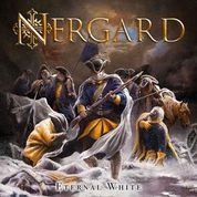 NERGARD - ETERNAL WHITE