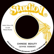 HIBBERT, LENNIE/MAIN ROOTS - CHINESE BEAUTY/PLEA MY CAUSE